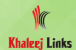 Khaleej Links General Trading LLC
