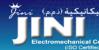Jini Electromechanical Company LLC