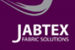 Jabtex International LLC