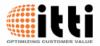 ITTI Arabia Fz LLC