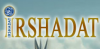 Irshadat