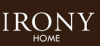 Irony Home Online Lifestyle Store
