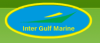 Inter Gulf Marine LLC