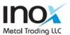 Inox Metal Trading LLC