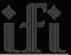 IFI Perfumes Trading LLC