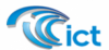 Ict Information Systems LLC