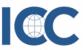 Internatioanl Chamber of Commerce  The World Business Organisation