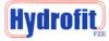 Hydrofit Free Zone