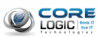 Core Logic Technologies LLC