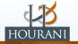 Hourani & Associates