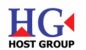 Material Host Trading LLC
