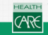 Healthcare LLC