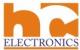 High Choice Electronics