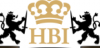 HBI Limousine Services LLC