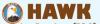 Hawk Security Services LLC