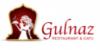 Gulnaz Restaurant & Cafe
