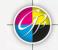 Gulf Panorama Printing Co LLC