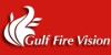 Gulf Fire Vision LLC