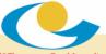 Gulf Flavours Fragrances FZCO