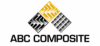Gulf Composites Limited
