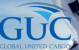 Global United Cargo LLC