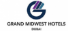 Grand Midwest Hotel Apartments