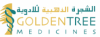 Golden Tree Medicines LLC