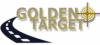 Golden Target Heavy Accessories LLC
