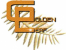 Golden Leaf General Trading LLC