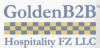 Golden B2B Hospitality Free Zone LLC