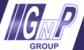 Mayur Trading Enterprises Limited