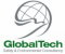 Global Tech Safety & Environmental Consultancy