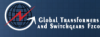 Global Transformers & Switchgears FZCO