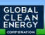 Global Clean Energy Corporation