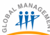 Global Management Consultants
