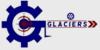 Glaciers Technical Services LLC