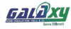 Galaxy Home Insulation Company LLC