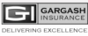 Gargash Insurance Services Company LLC