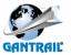 Gantrail Middle East