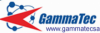 Gammatec Middle East General Trading LLC