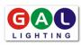 Gulf Advanced Lighting Company LLC