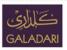 Galadari & Associates Advocates & Legal Consultants