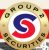 Group 2 Securities