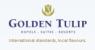 The Locker Room Golden Tulip Al Barsha