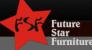 Future Stars Furniture LLC