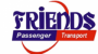 Friends Passenger Transport LLC