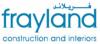 Frayland Dubai