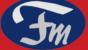 Faisal Al Mansoori Transport By Heavy Trucks LLC