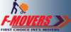 F Movers