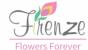 Firenze Flora Trading LLC